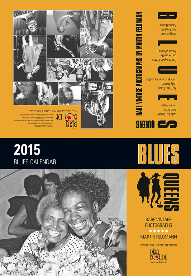 blues-2015-titel-rueck.jpg