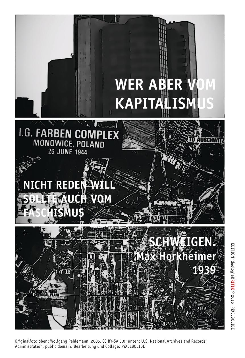kapitalismus-faschismus.png